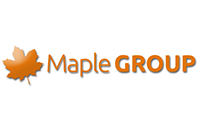 Woodhouse join Maple Group