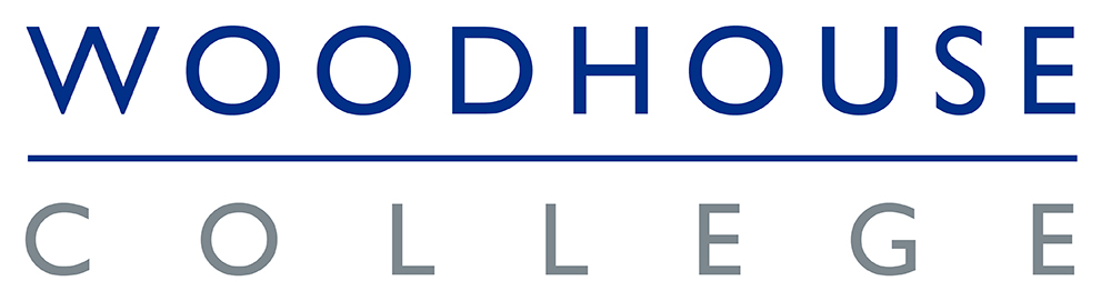 Woodhouse College Logo