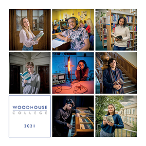 View our prospectus online